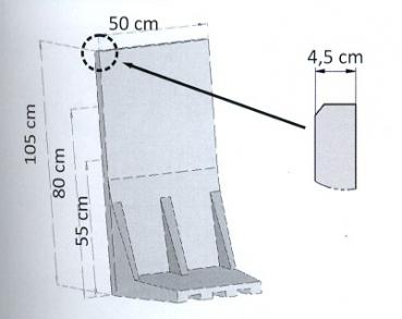 pollerschl ssel rohrsteckschl ssel stelen und. Black Bedroom Furniture Sets. Home Design Ideas